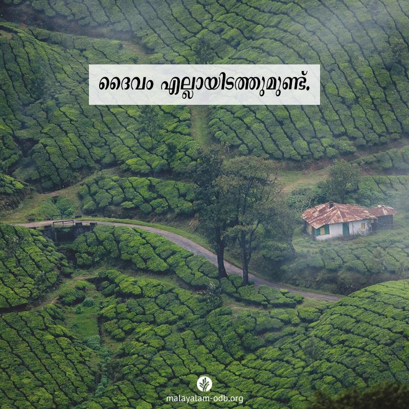 Share Malayalam ODB 2021-04-07