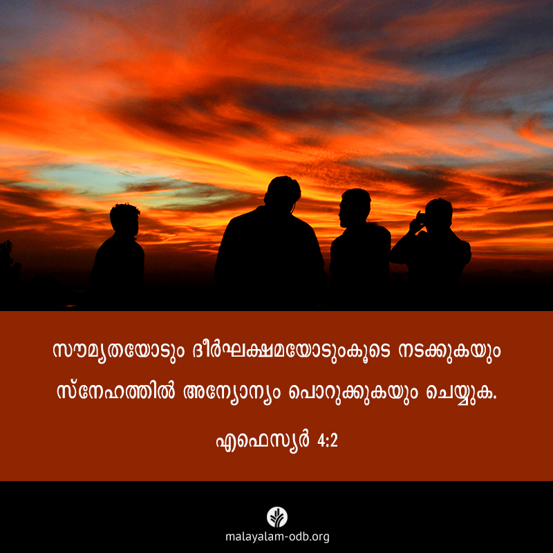 Share Malayalam ODB 2021-04-26