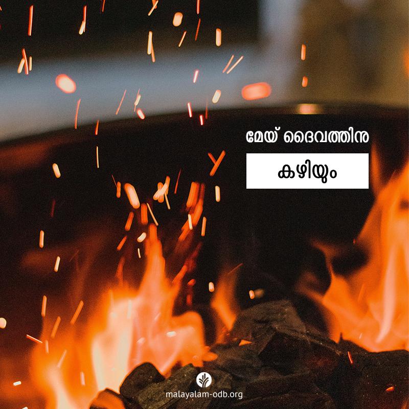 Share Malayalam ODB 2021-05-04